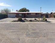 6908 E Kirkland, Tucson image