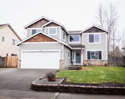 1106 Williams St  NW, Orting image