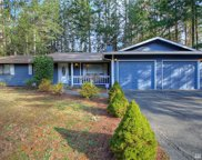 3519 140th St Ct NW, Gig Harbor image