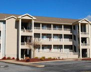 202 S Heron Dr Unit 203c, Ocean City image