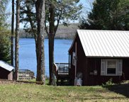 2157 Maidstone Lake West Lot 21A, Maidstone image