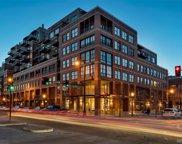 1499 Blake Street Unit 4R, Denver image