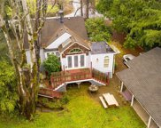 8602 378th Ave SE, Snoqualmie image
