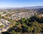 26482 Dineral, Mission Viejo image