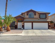 1026 TWIN BERRY Court, Henderson image