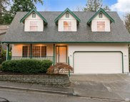 1117 E Clearbrook Dr, Bellingham image