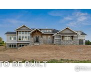 32784 Eagleview Dr, Greeley image