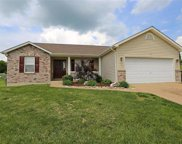 121 Valley Farms, Winfield image