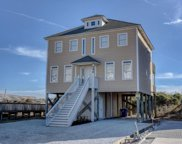 4476 Island Drive, North Topsail Beach image