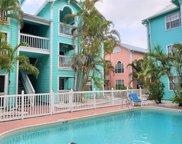 3002 W Cleveland Street Unit D4, Tampa image