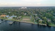 1301 Poinciana  Avenue, Fort Myers image