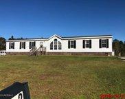 102 Cutlass Street, Jacksonville image
