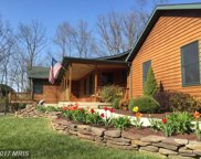 13859 CRESSPOND ROAD, Clear Spring image