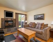 1380 Athens Plaza Unit 1, Steamboat Springs image