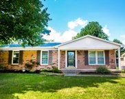 424 Whiteheath Ln, Louisville image