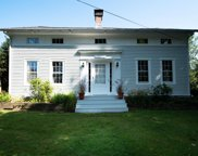 58 Gould Rd, Stephentown image