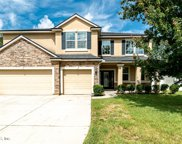 4467 SONG SPARROW DR, Middleburg image