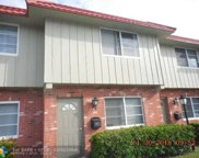 113 NE 20th Ct Unit 4G, Wilton Manors image