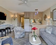 23 S Forest Beach Unit #113, Hilton Head Island image