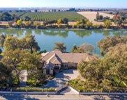 3001  Garden Highway, Sacramento image