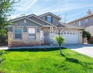 22281 Redwood Lane, Moreno Valley image
