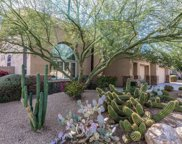 7467 E Thunderhawk Road, Scottsdale image