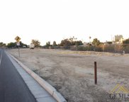 Wible, Bakersfield image