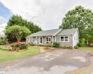 465 Seay Road, Boiling Springs image