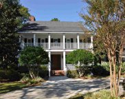 5617 Country Club Drive, Myrtle Beach image