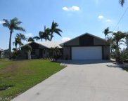 4013 SW 23rd AVE, Cape Coral image