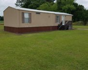 5615 Hwy 65, Conway image