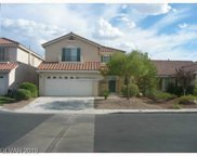 5913 ENCHANTED PALMS Avenue, Las Vegas image