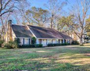 5859 Cansler Drive, Mobile image