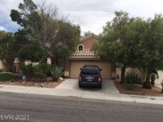 9824 Via Delores Avenue, Las Vegas image