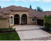 9941 Clear Lake Cir, Naples image
