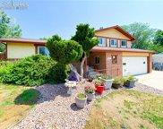 2613 Alteza Lane, Colorado Springs image