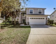 221 ST LUCIE WAY, St Augustine image