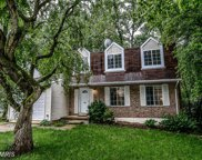 10827 SPLIT OAK LANE, Burke image