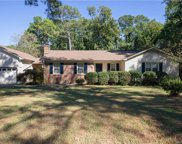 2236  Terrell Place, Rock Hill image