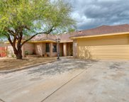4826 W Cheetah, Tucson image