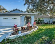 14160 82nd Avenue, Seminole image