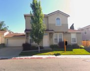 745  Ward Way, Folsom image