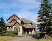 17059 168th Ct SE, Renton image