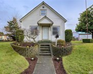 1925 Lombard Ave, Everett image