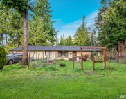 8131 183rd St NW, Stanwood image