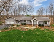 8462 High Ridge Rd, Baileys Harbor image