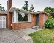10021 35th Ave SW, Seattle image
