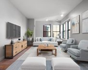 535 Harrison Avenue Unit A-302, Boston image