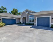 5404 NW Milner Drive, Port Saint Lucie image