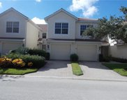 11030 Mill Creek WAY, Fort Myers image